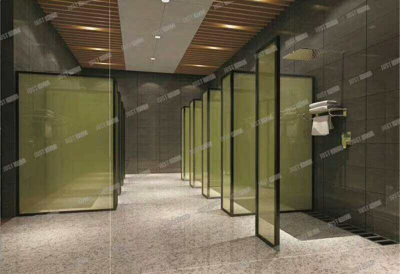 互动吧-杰仕游泳健身吾悦广场旗舰店现招募创始会员前288名可参加团购先到先得