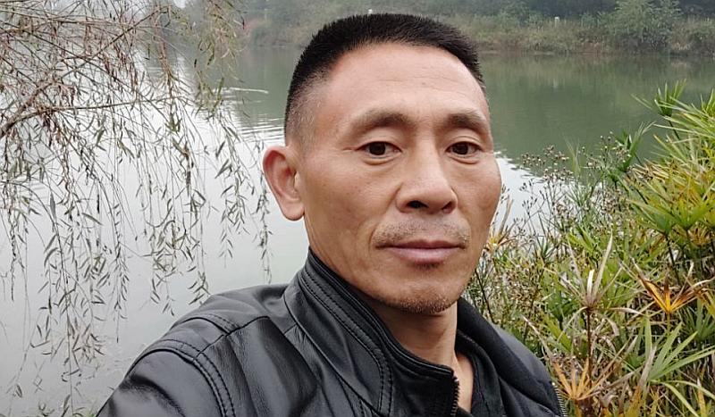 黔灵公园徒步活动!结束2018.12.25