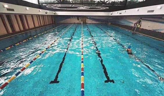 我已报名🔥贵阳首家温泉泳池(预交50立享办卡首年免费)佩琪18586816117