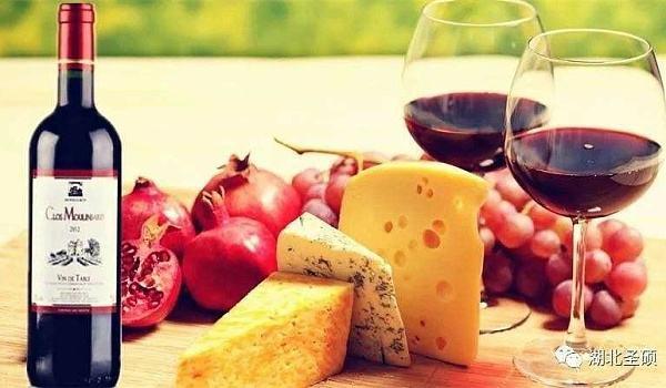 葡萄酒沙龙