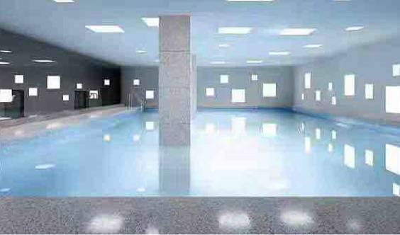 (我已经报名了)新开重塑游泳健身创始会员前200名火热招募中!!!