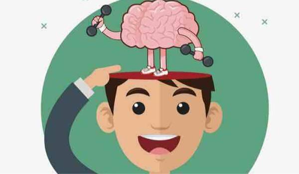 育儿父母必修课-《如何通过大脑运动提高孩子学习能力》