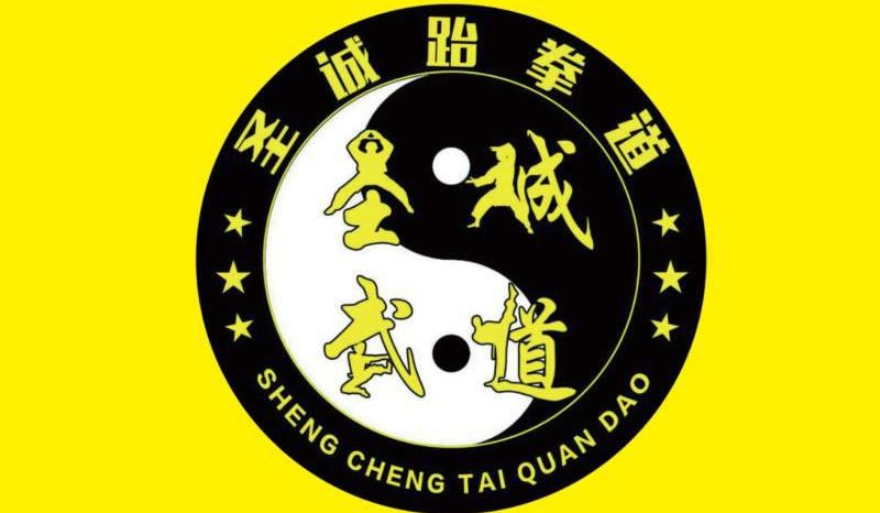 圣诚跆拳道暑假班预售开始啦!