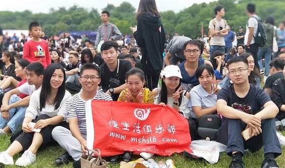 杭州周边游 | 认识有趣的人, 一起享受慢生活旅游的愉悦