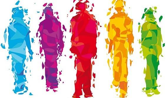 1.5-7日】江西第二期童玉娟艺术及绘画心理分析与实务应用工作坊拼团报名中