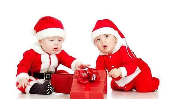 @所有人,12月23上塘所有的宝宝都在这里参加爬爬赛,您家宝宝报名了吗?