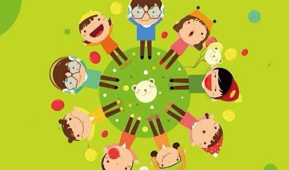 【报名】『小宁盟』科学育儿+亲子阅读活动