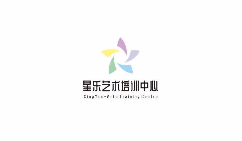 🌟埔前·星乐艺术培训中心~第二期围棋公开课又来啦!!👏👏👏