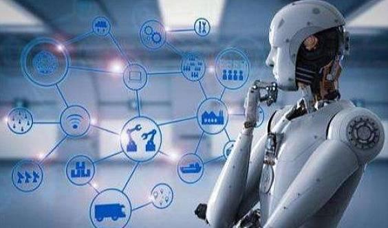 2019中国国际人工智能产品博览会【北京AI展】