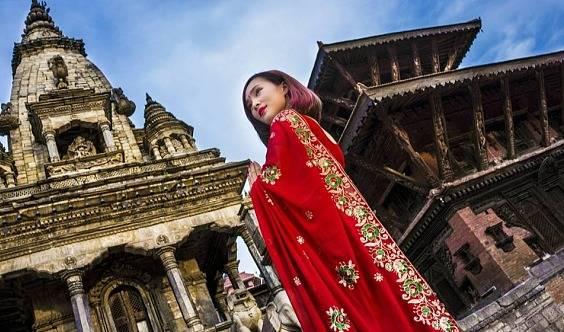 3.19-26日【尼泊尔·体验ABC·徒步行摄·8日】世界50个一生必去旅行地之一