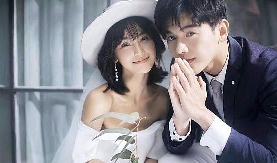 北京相亲会-每晚都有--大龄剩男剩女诚意结婚脱单专场