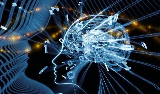 3月30-31日 长沙 •第19期超强大脑训练研讨班--感知大脑奥秘亲子课堂
