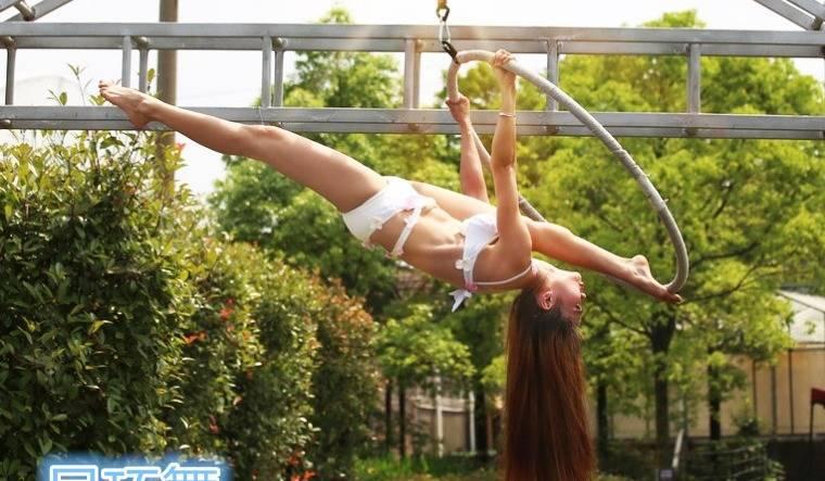 杭州专业爵士舞酒吧领舞钢管舞民族舞艺术培训学校