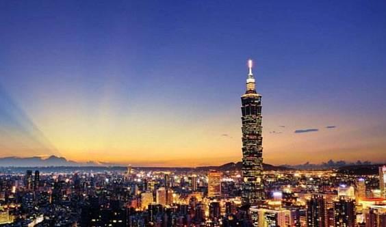 千里之外遇见你-宝岛台湾暑期艺术游学