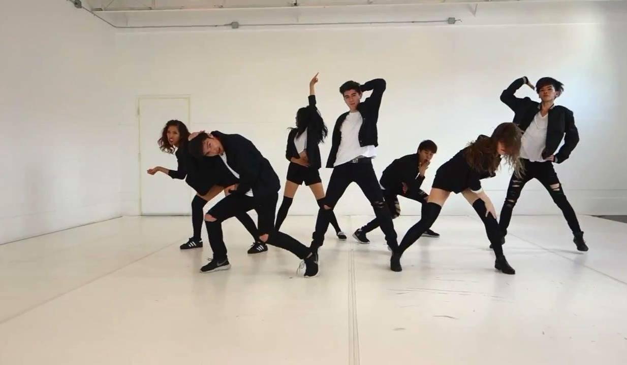 南平专业的街舞培训去哪里学