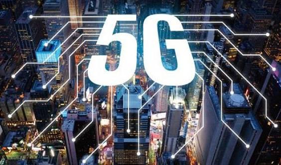 2019中国(深圳)国际信息通信技术及设备展览会(5G通信技术)
