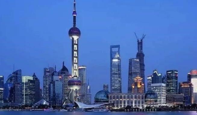 上海名校行 思领先·见不凡、扬梦想之帆,启名校之航