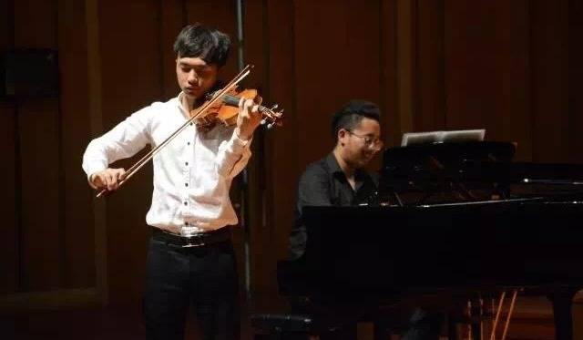 星凯乐小提琴课程优惠活动