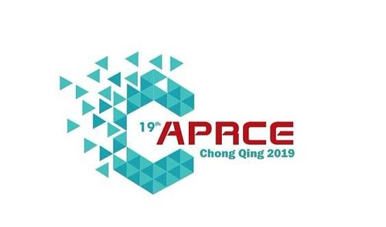 APRCE  ·  第十九届亚太零售商大会暨国际消费品博览会