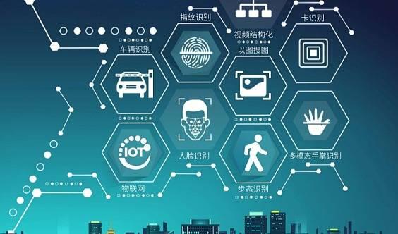 2019(住建委主办)上海智慧城市建设展览会