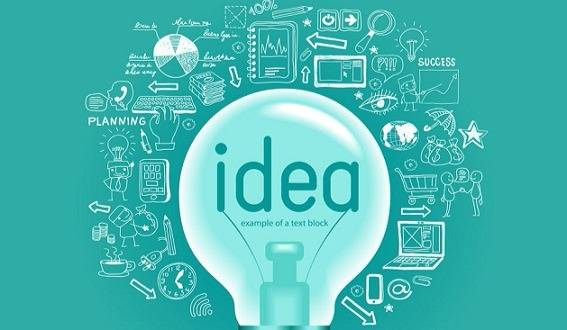 【3W公开课】新消费驱动下的产品创新思维