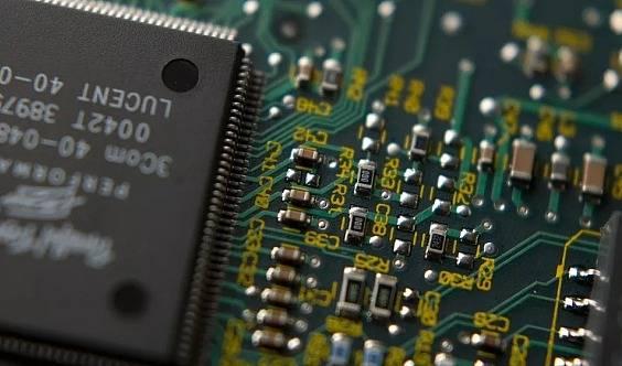 【参会报名】2019⻓三⻆电⼦新材料产业论坛-- 新材料驱动下的产业创新