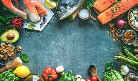 青岛食育交流会暨〈良食倡议〉青岛发布会