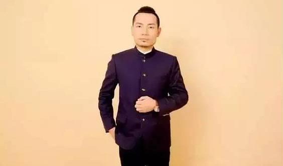 8月广州 北京举办王红锦徒手整形全科班:面部整形+正骨整脊+产后恢复