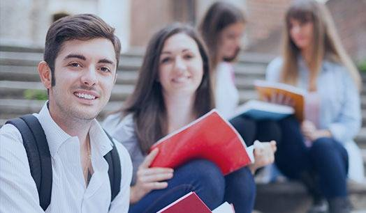 苏州英语培训哪家好、和老外英语流利沟通无障碍